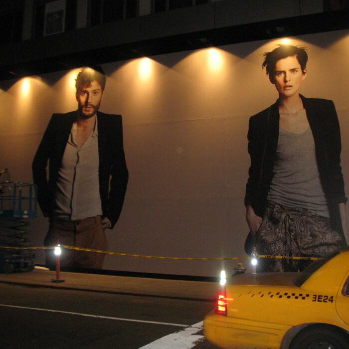 Nueva-york-lona-noche