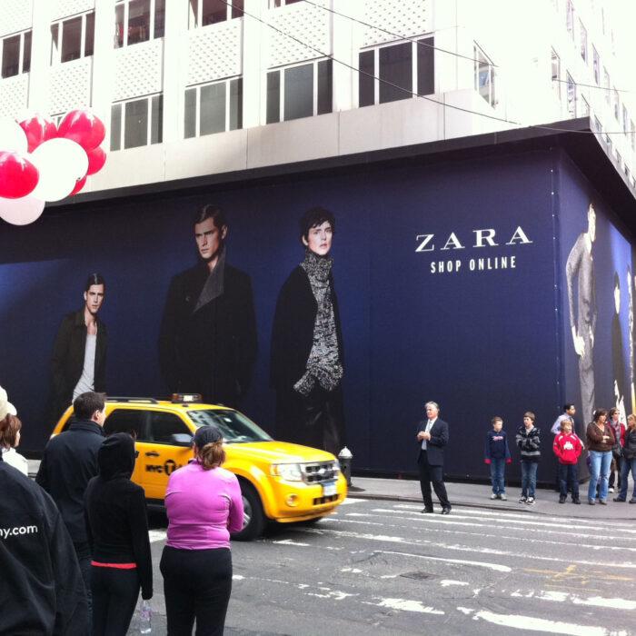 Nueva-york-lona-zara-dia