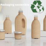 Packaging sostenible de carton