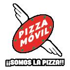 Pizza Movil